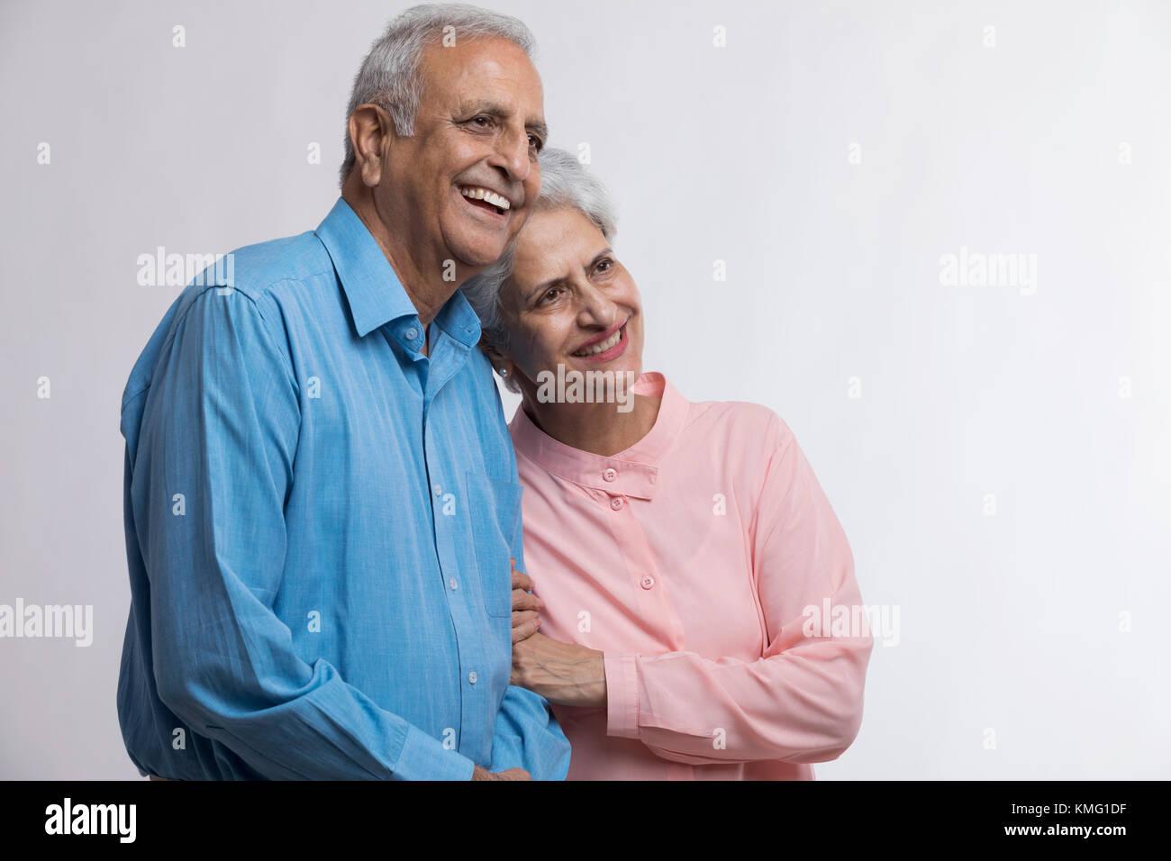 America Latino Senior Dating Online Website
