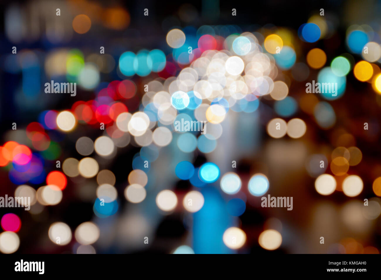 Bokeh full jpg us