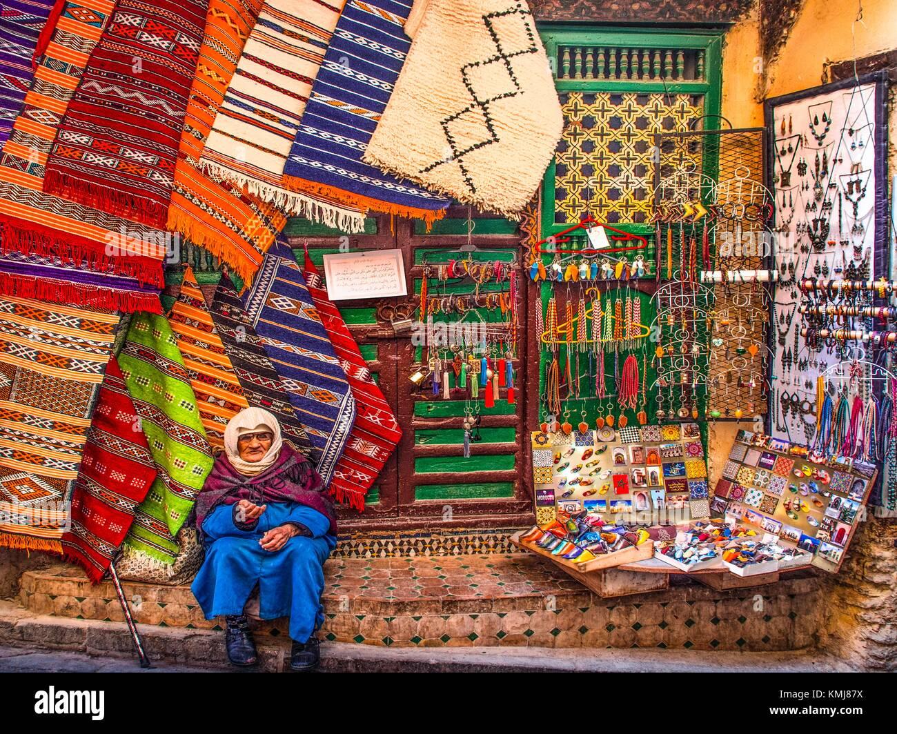 Prophet Mohamed Stock Photos & Prophet Mohamed Stock Images