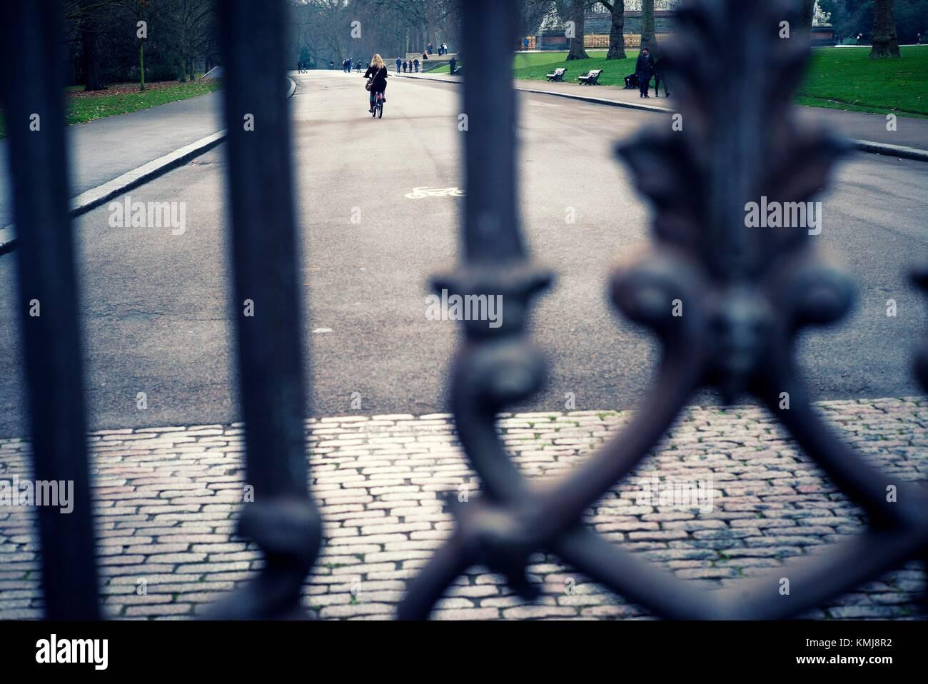 Erna Stock Photos Erna Stock Images Alamy