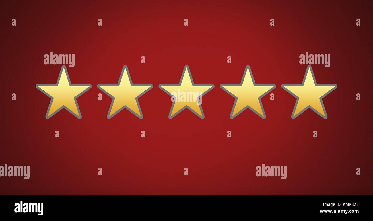 alamy stock photo review