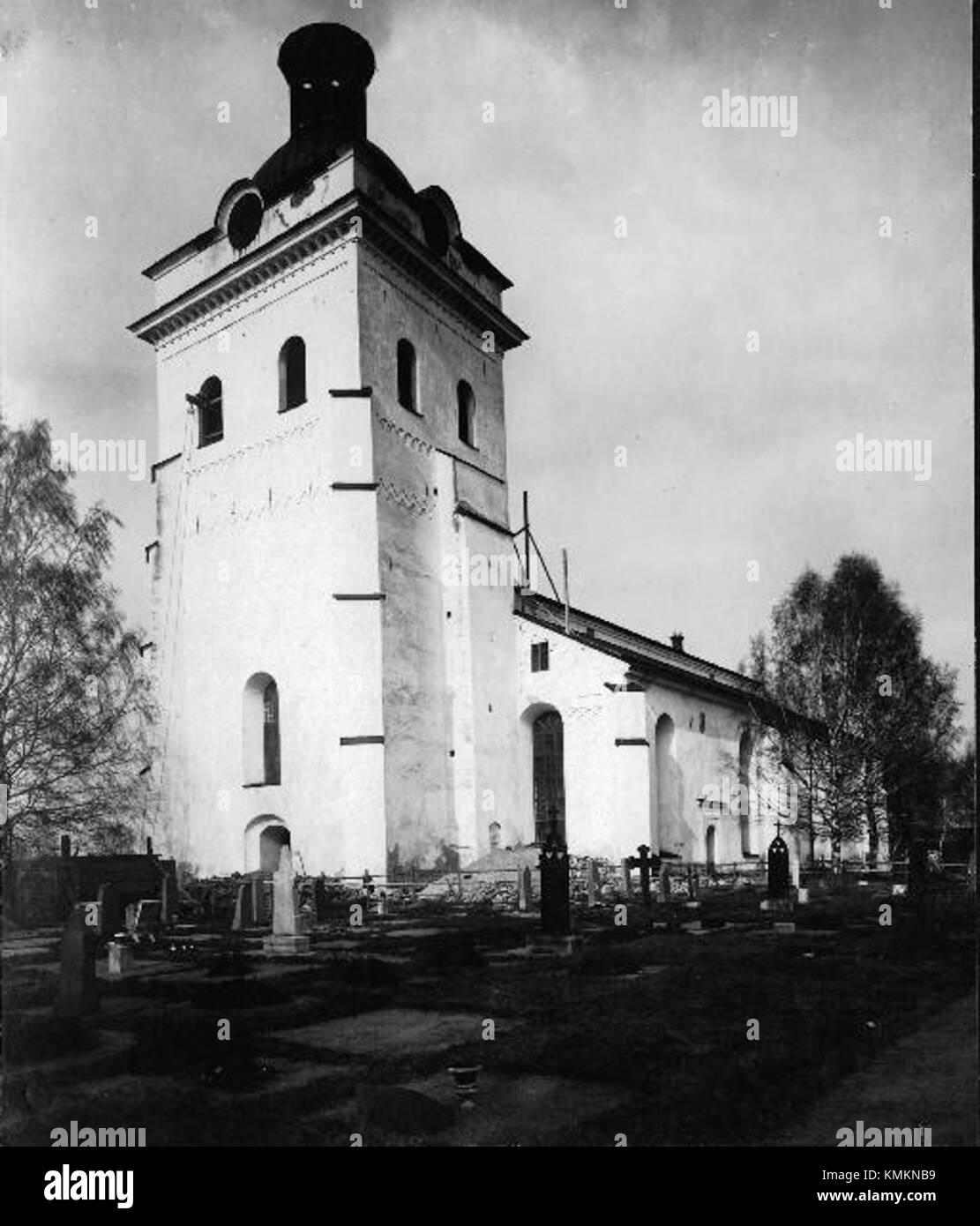 Eliasson - Public Member Photos & Scanned - Ancestry