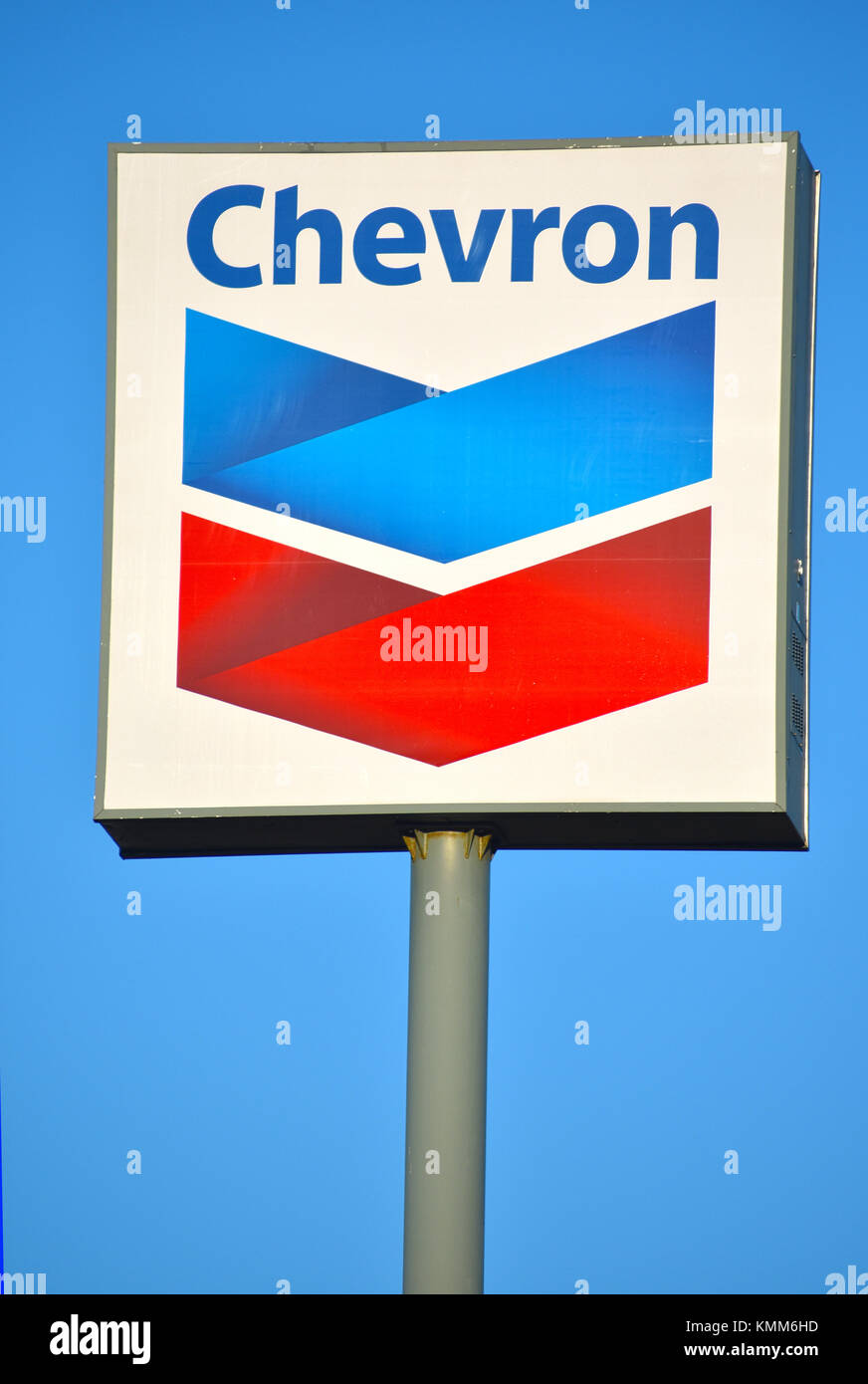 chevron texaco Log in to your chevron usa inc credit card account online to pay your bills, check your fico score, sign up for paperless billing, and manage your account preferences.