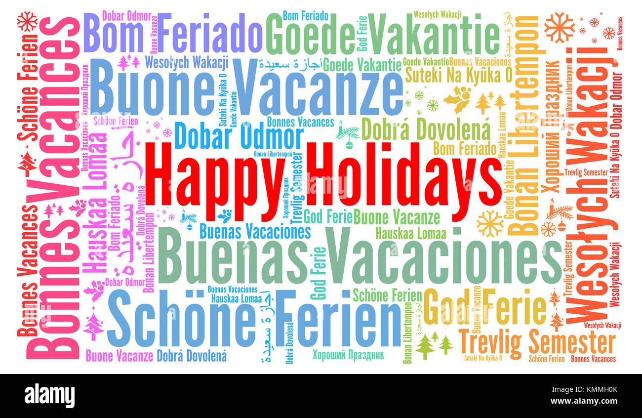 happy new year in different languages stock photos amp happy