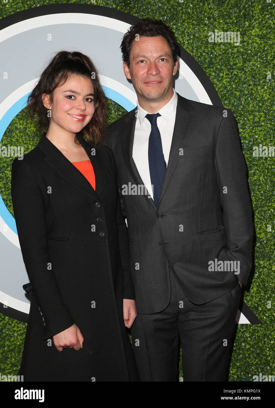 Dominic West The Wire Stock Photos & Dominic West The Wire Stock ...
