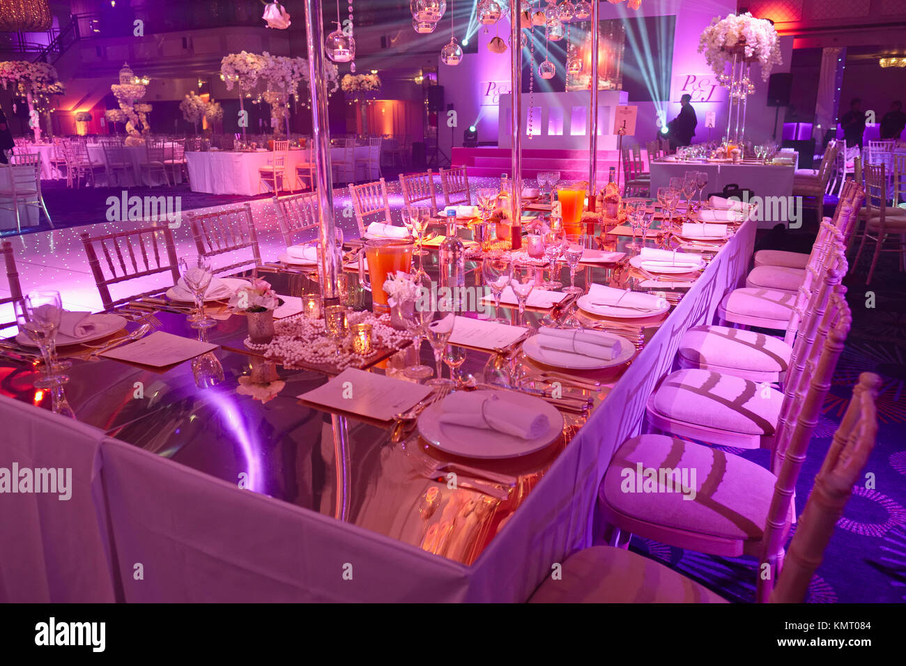 Hotel Decorations Stock Photos & Hotel Decorations Stock Images - Alamy