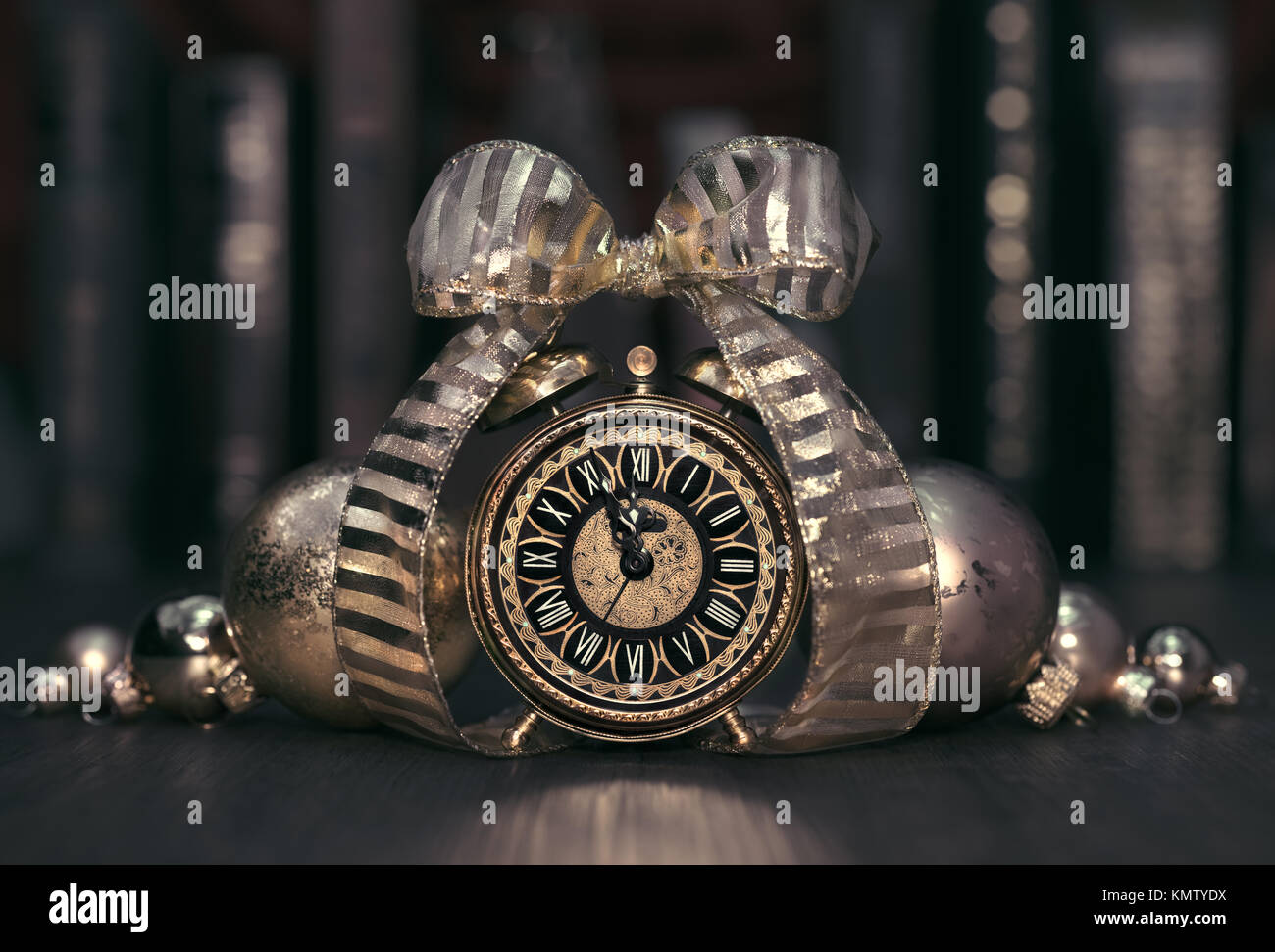 Clock Change Winter Time Stock Photos Clock Change Winter Time
