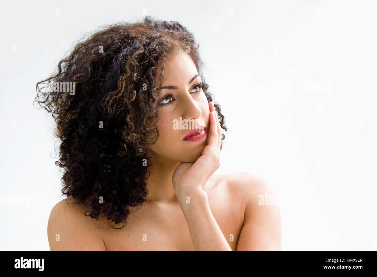 Hacked Alejandra Guzman nude photos 2019