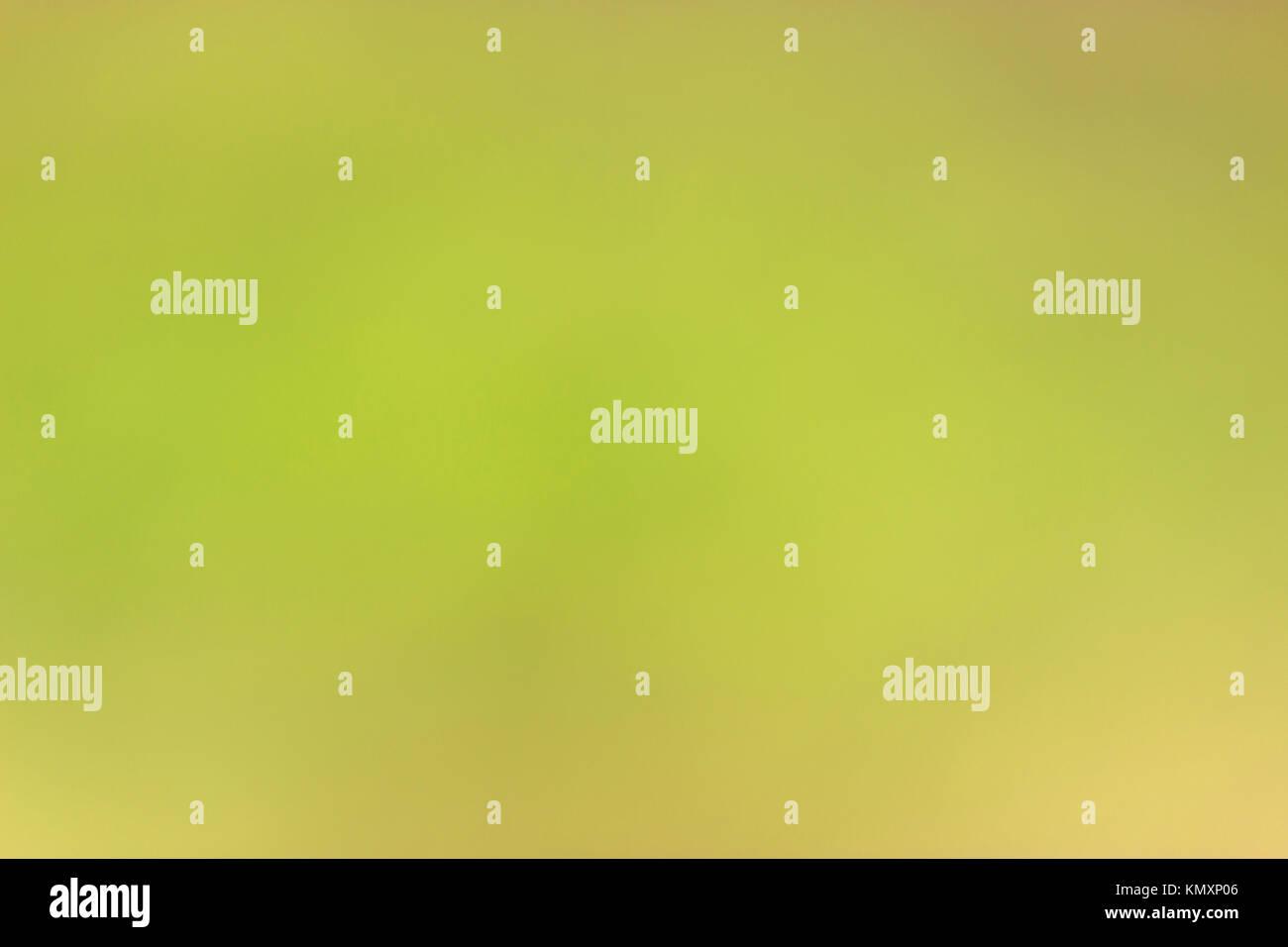 Grunge Gradient Background In Green Stock Photos & Grunge Gradient ...