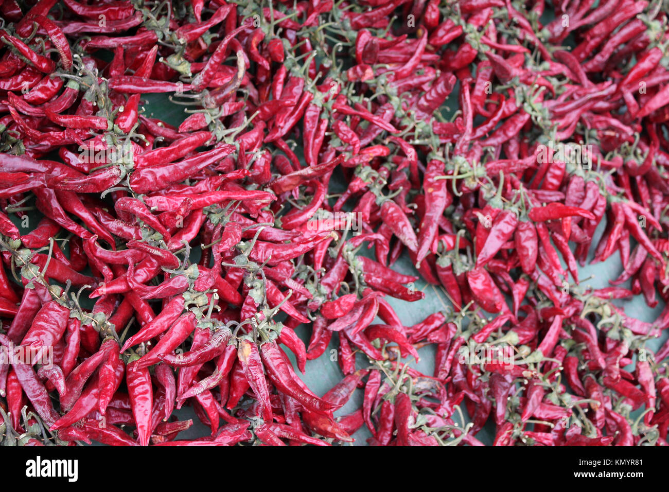 Scoville Heat Unit Stock Photos & Scoville Heat Unit Stock