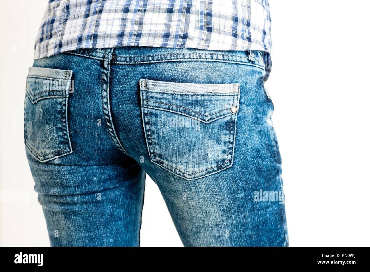 Резултат со слика за photoos of women JEANS PANTS