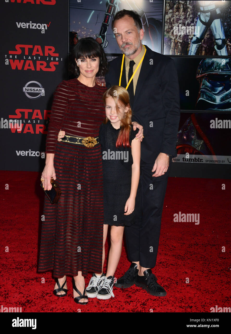 Constance Zimmer Constance Zimmer new pictures
