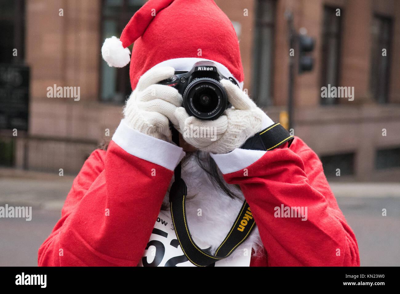 dash camera stock photos  u0026 dash camera stock images