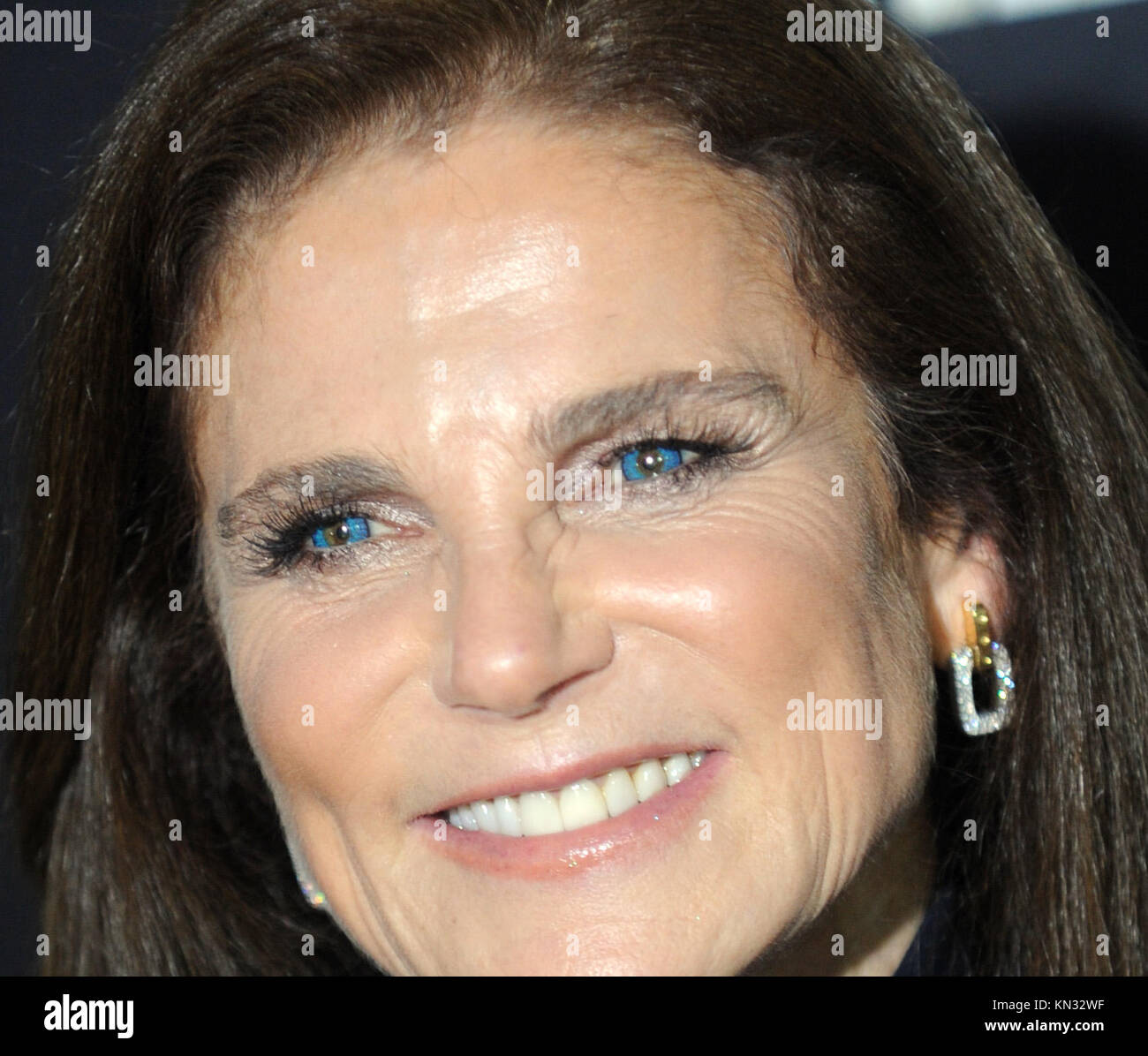 Marie Currie