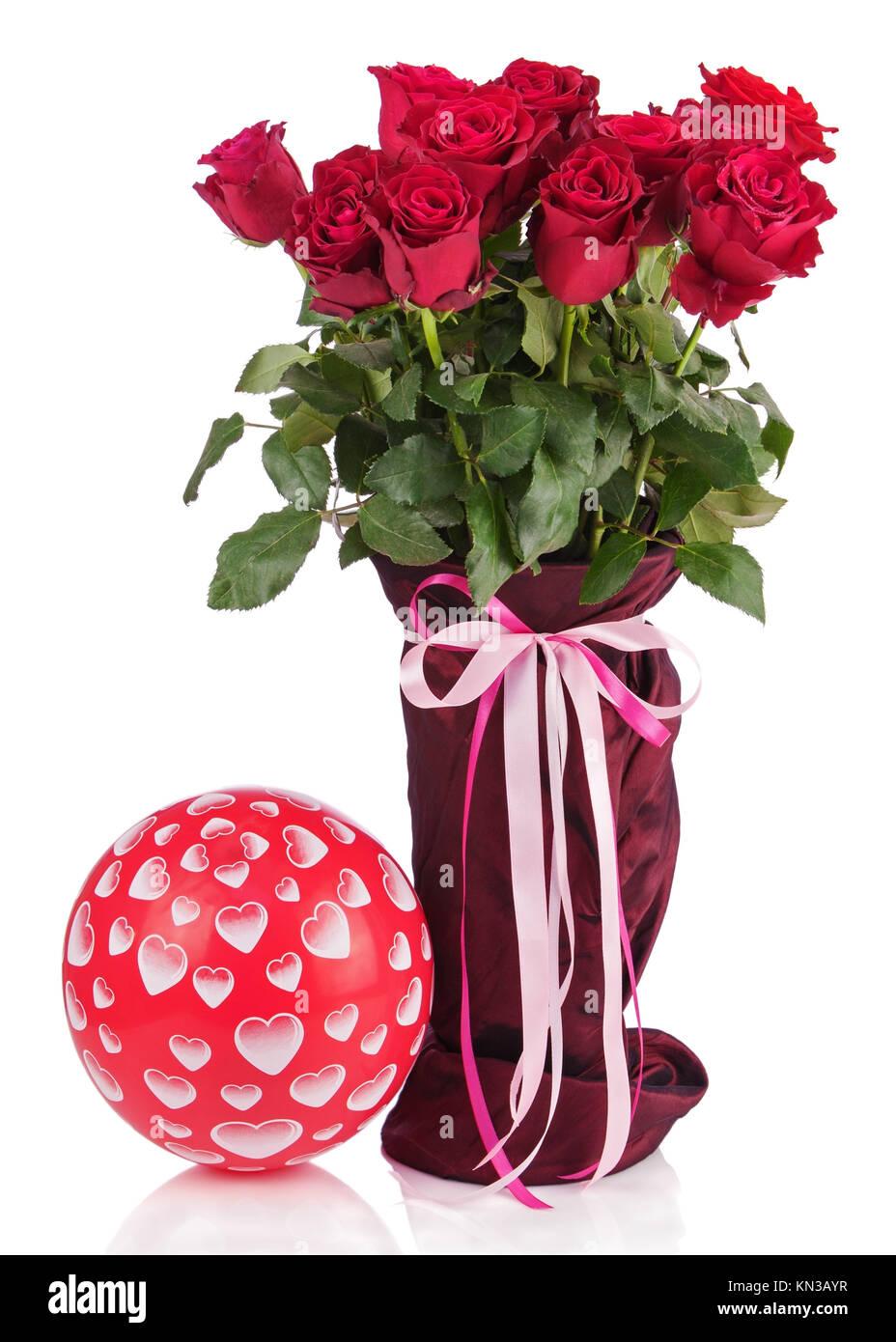 Balloon Bouquet Stock Photos & Balloon Bouquet Stock Images - Alamy