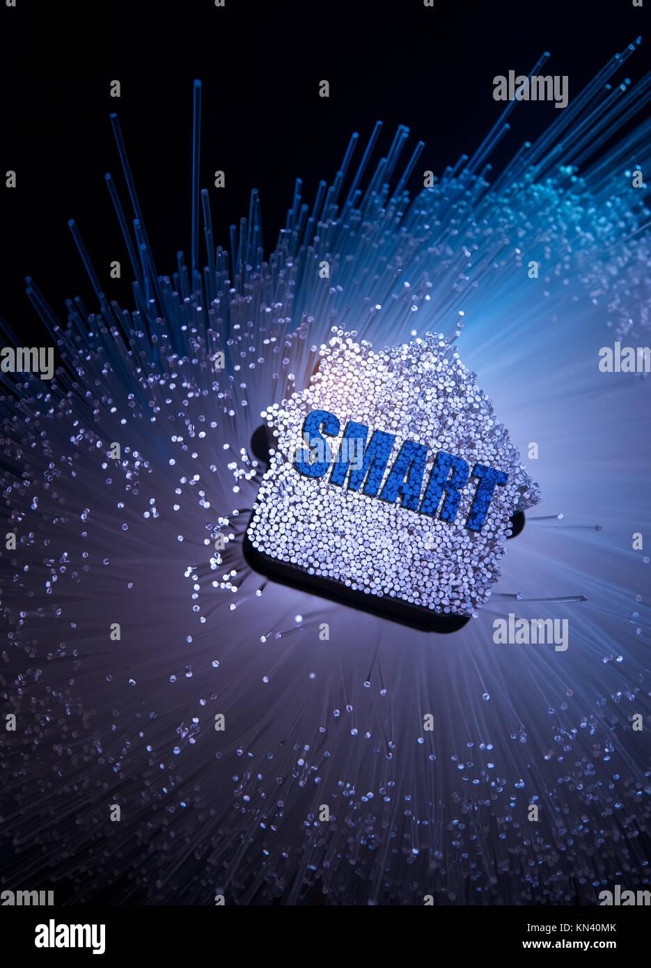 Berühmt Smartness Ideas Aluminium Verbundplatte Küche Zeitgenössisch ...