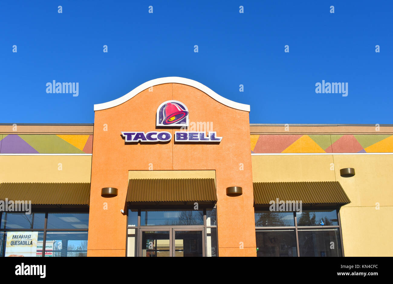Fast Food In Montgomery Tx