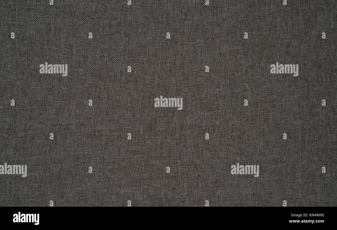 Dark Blue textile fabric full frame background high resolution Stock Photo