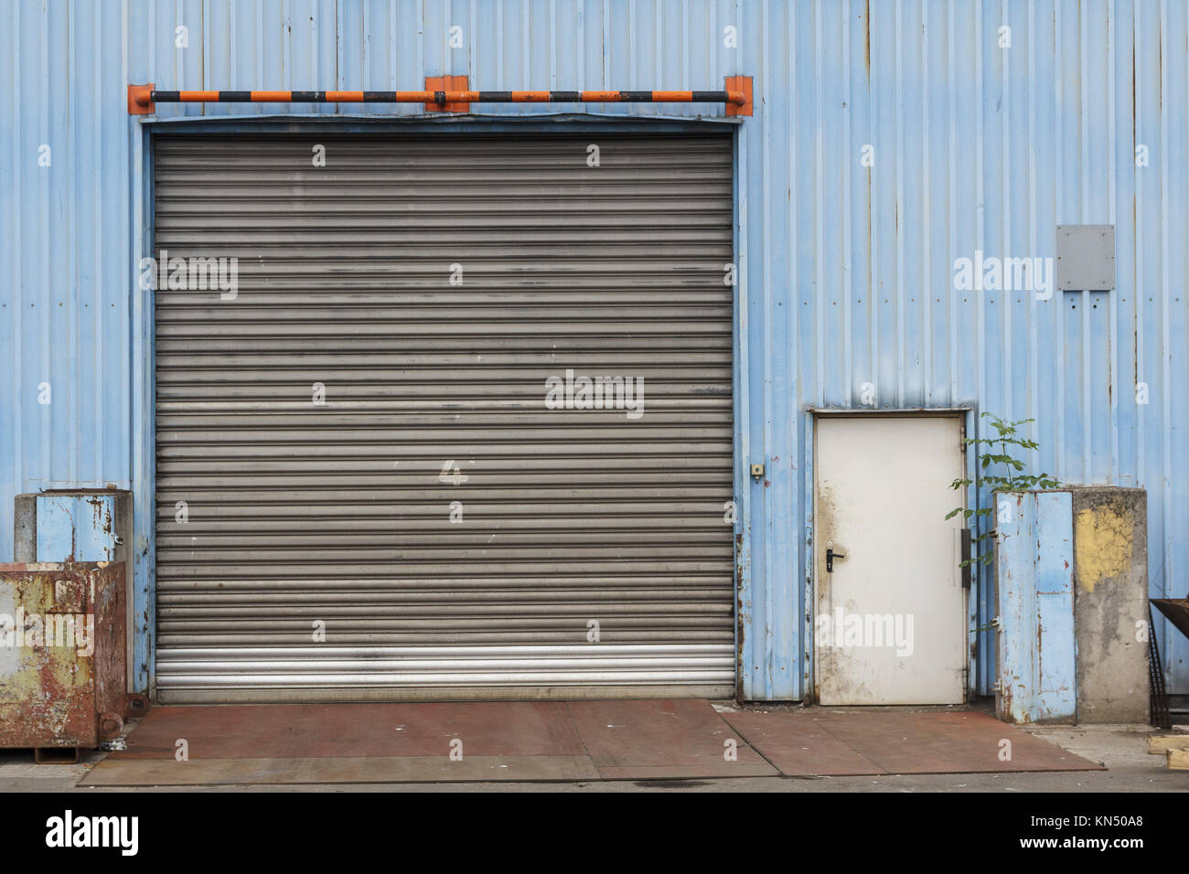 Rusty Metal Shed Stock Photos Amp Rusty Metal Shed Stock