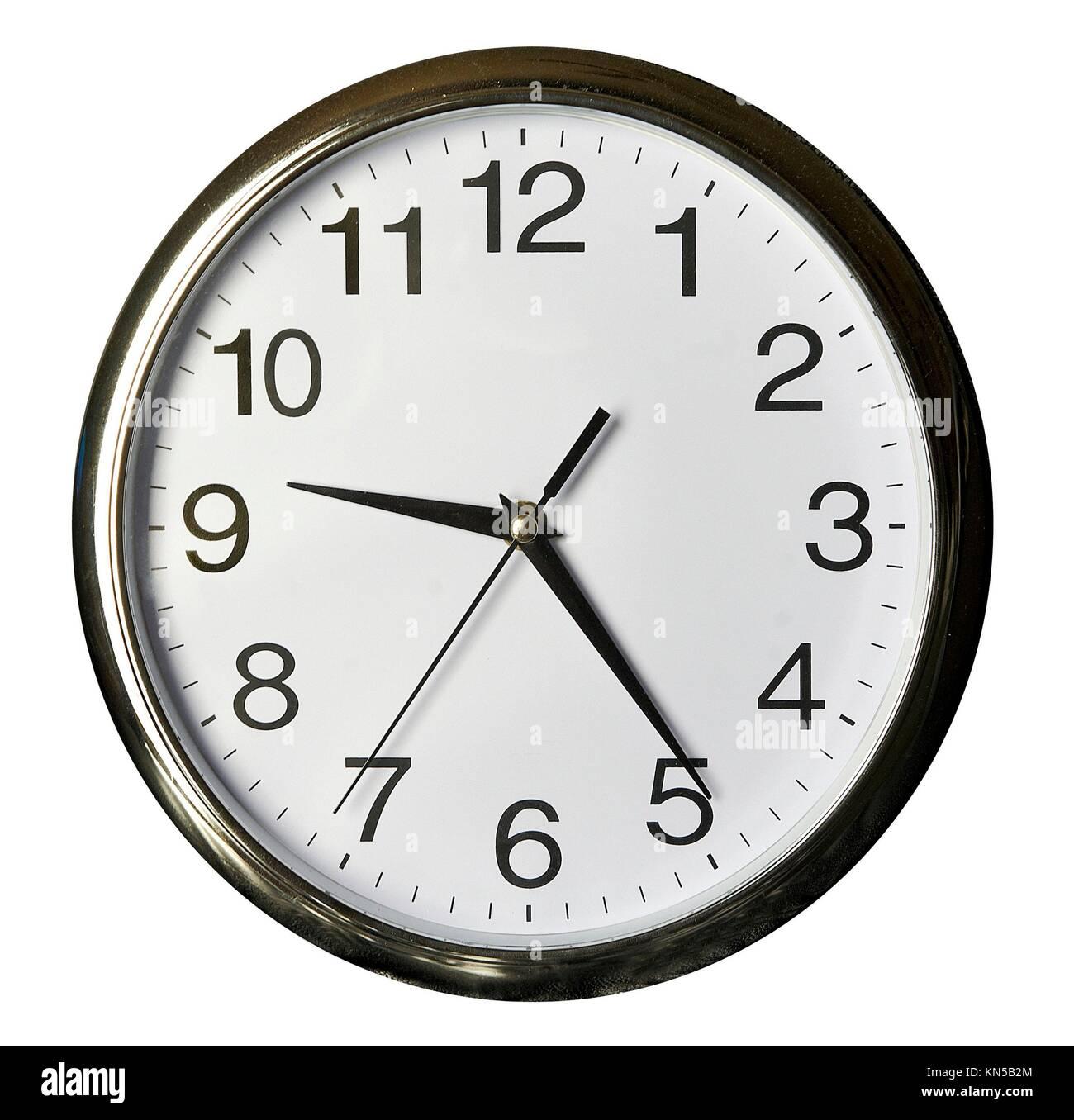 office clock wall. A Office Clock Ar Wall Clock. L