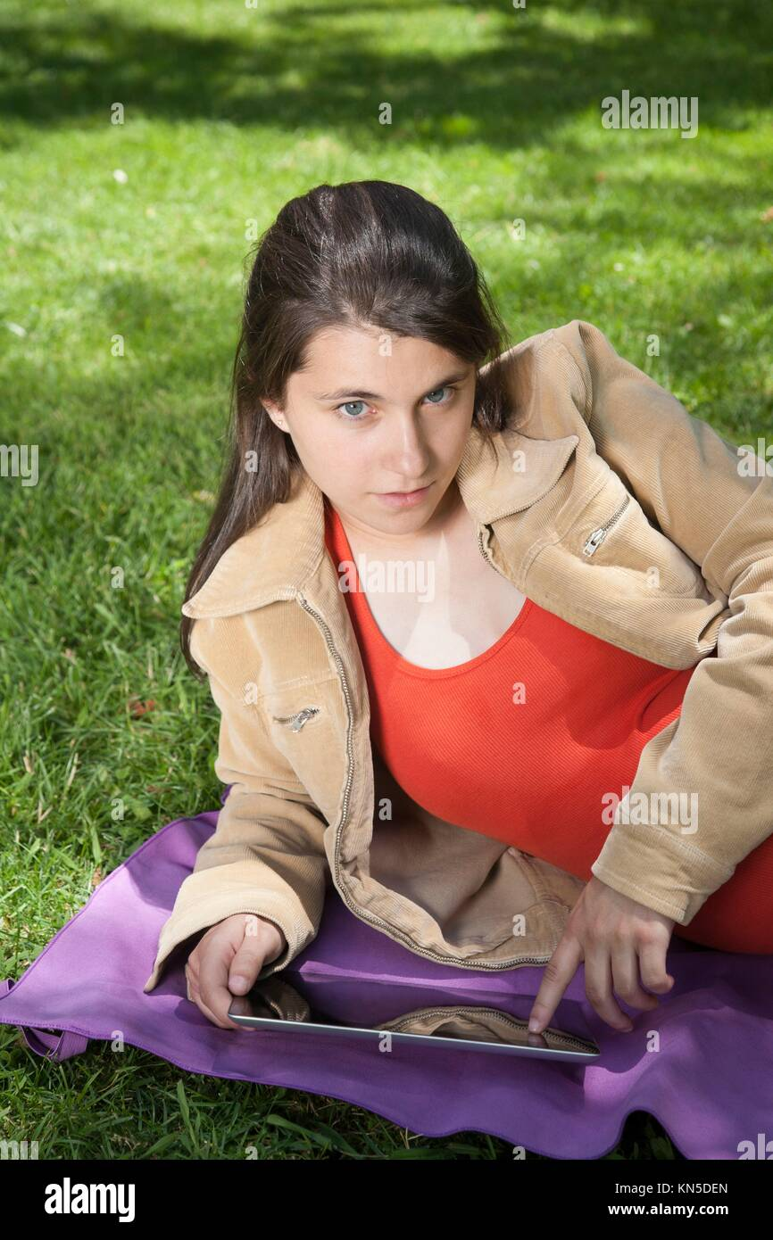 single bbw women in orange park Online dating can seem like a daunting endeavor at first but here at addisondating we make it a very simple process for everyoneour top network of bbw women in jacksonville, lakeside, orange park, palatka,ocala and worldwide is the perfect place and top dating site to make friends.