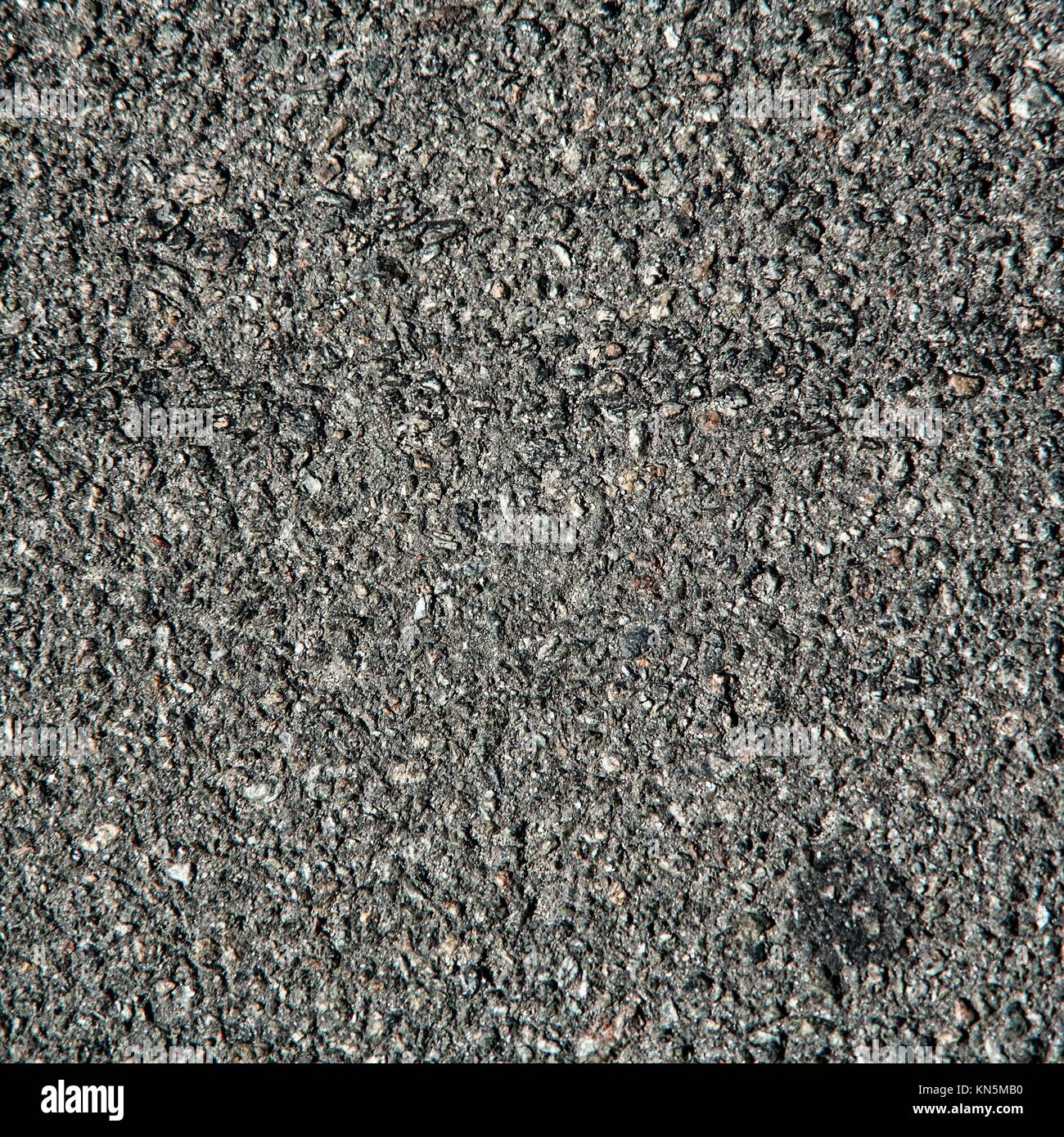 Asphalt texture background as your design element. - Stock Image