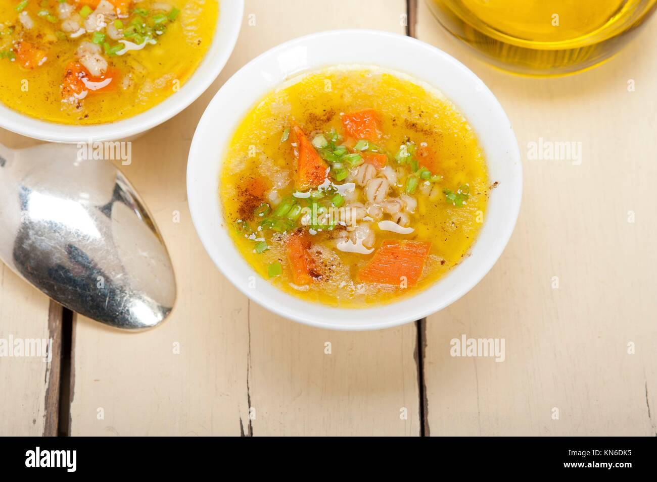 Aleppo Food Stock Photos & Aleppo Food Stock Images - Page 2