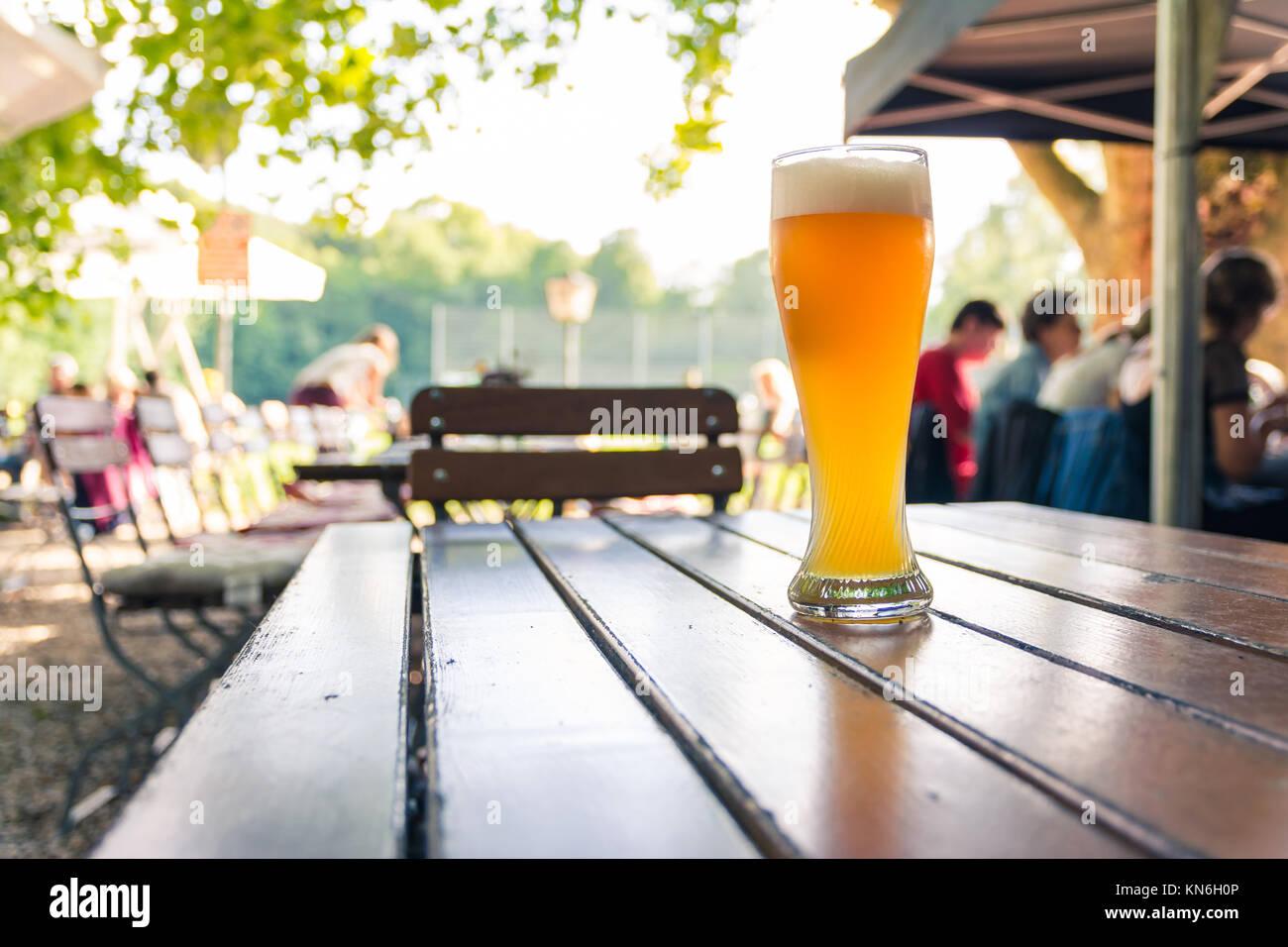 German Brewery Stock Photos Amp German Brewery Stock Images