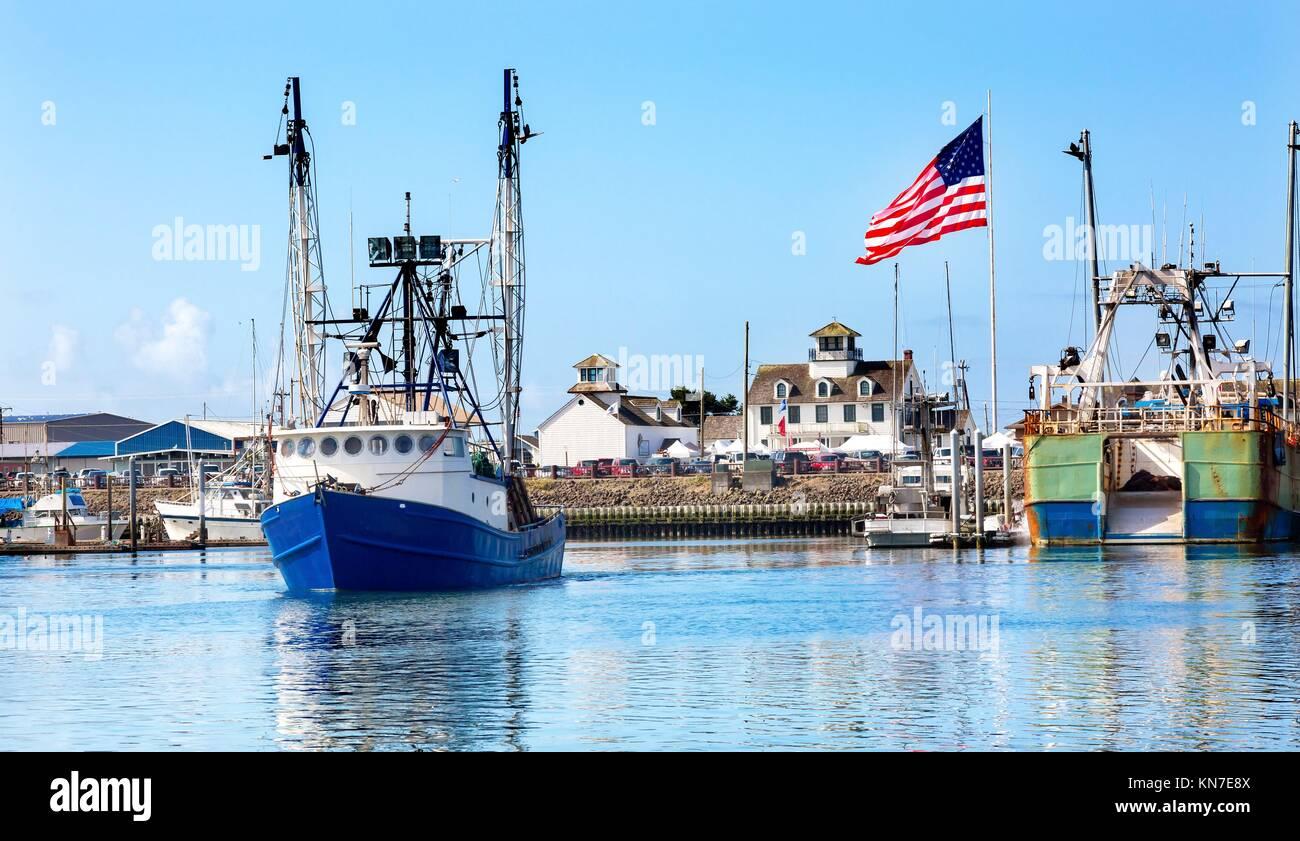 Washington State Flag Stock Photos & Washington State Flag