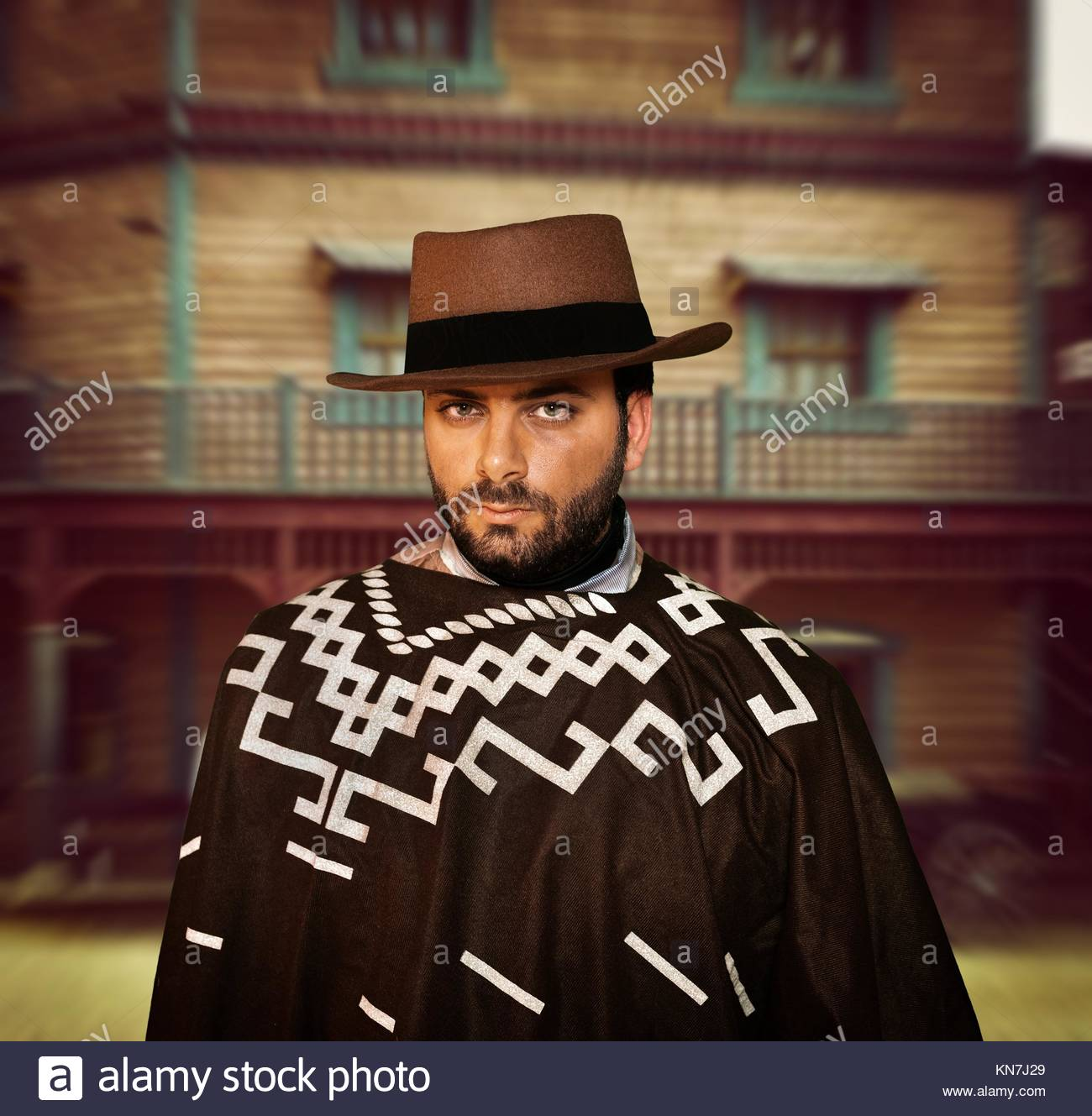 Town & Country Ford >> Wild Wild West Movie Stock Photos & Wild Wild West Movie Stock Images - Alamy