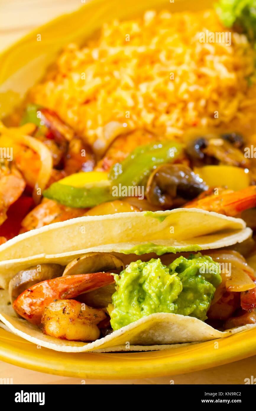 Mexican Food Market In Escondido