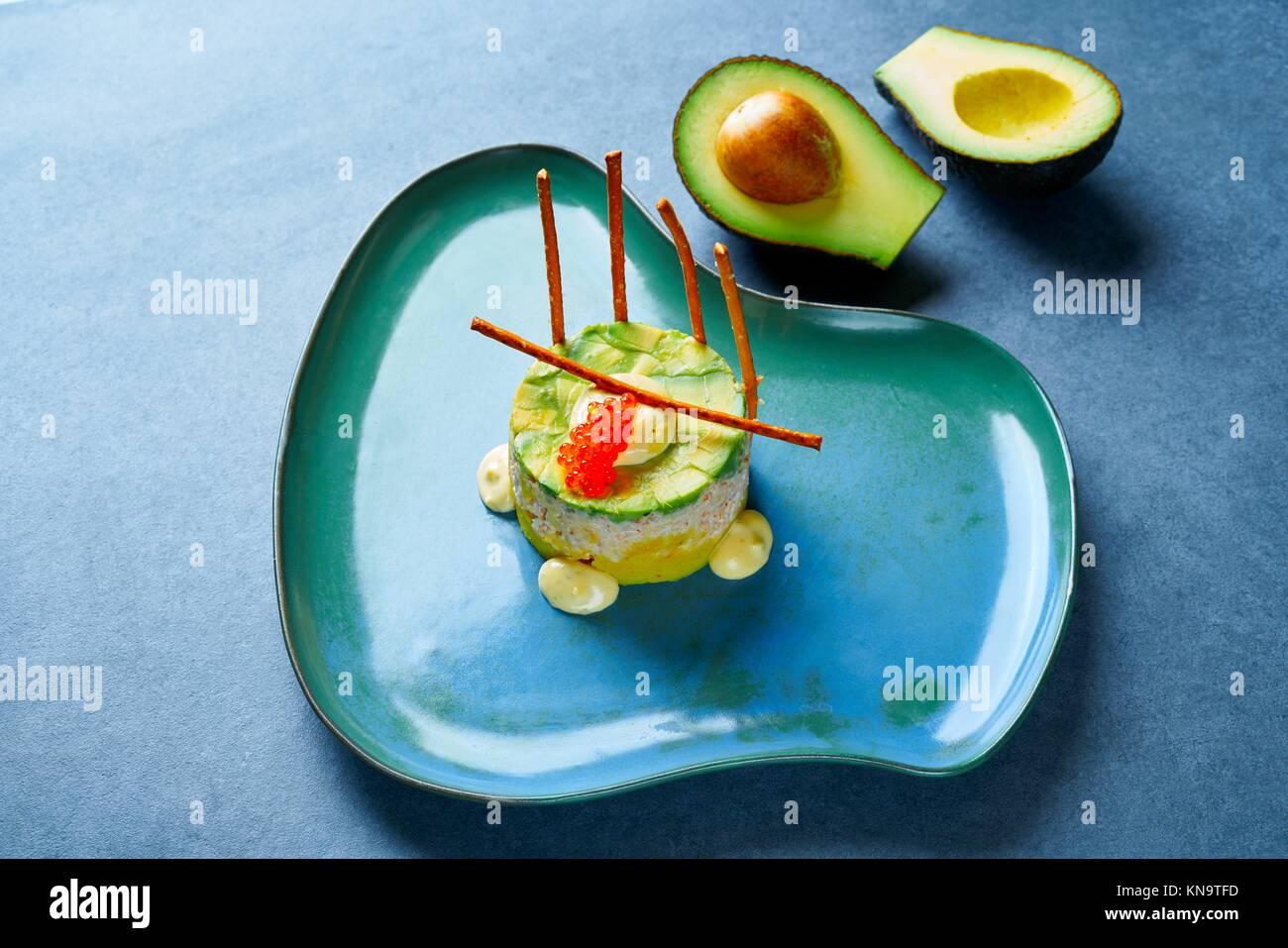 Peruvian Kitchen Stock Photos & Peruvian Kitchen Stock Images - Alamy