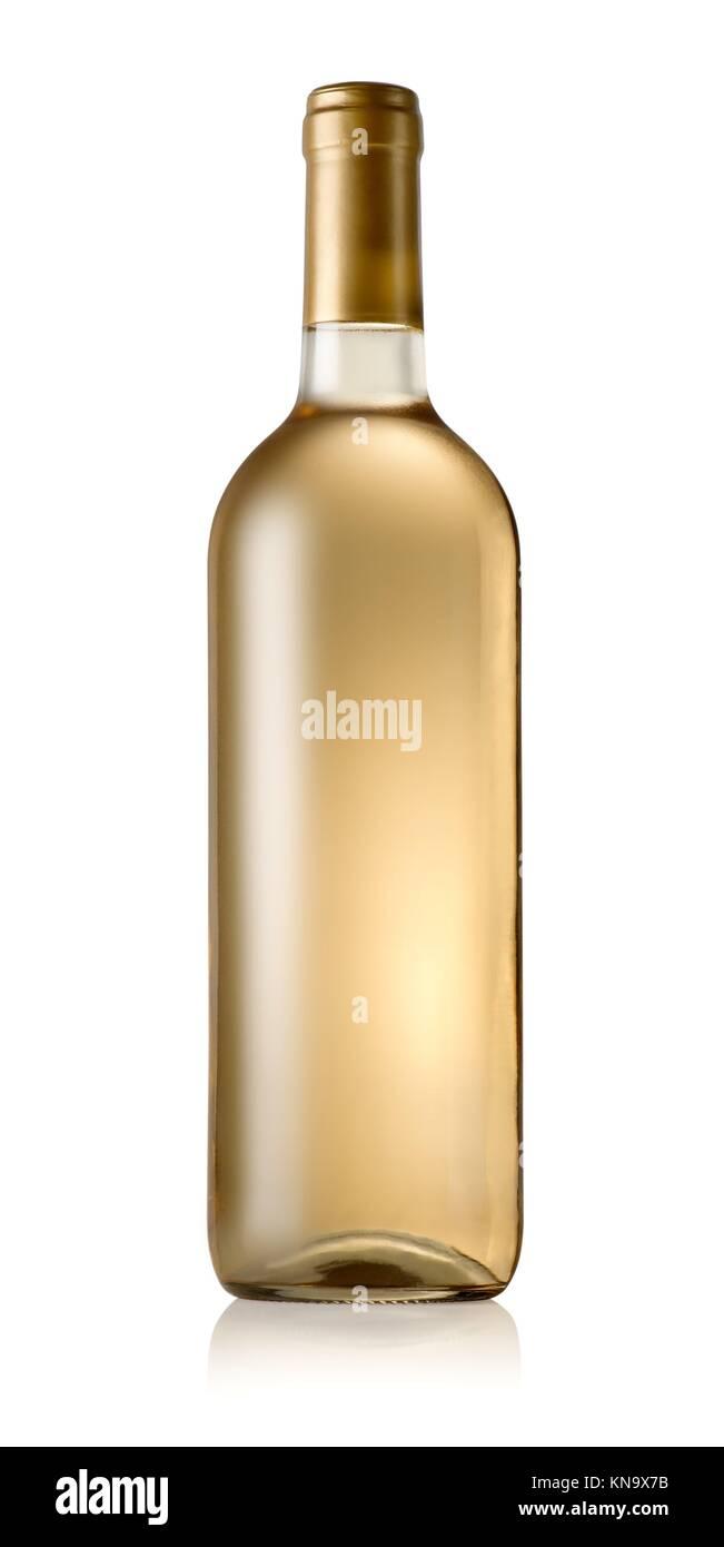 Wine Bottle Shape Stock Photos & Wine Bottle Shape Stock Images - Alamy