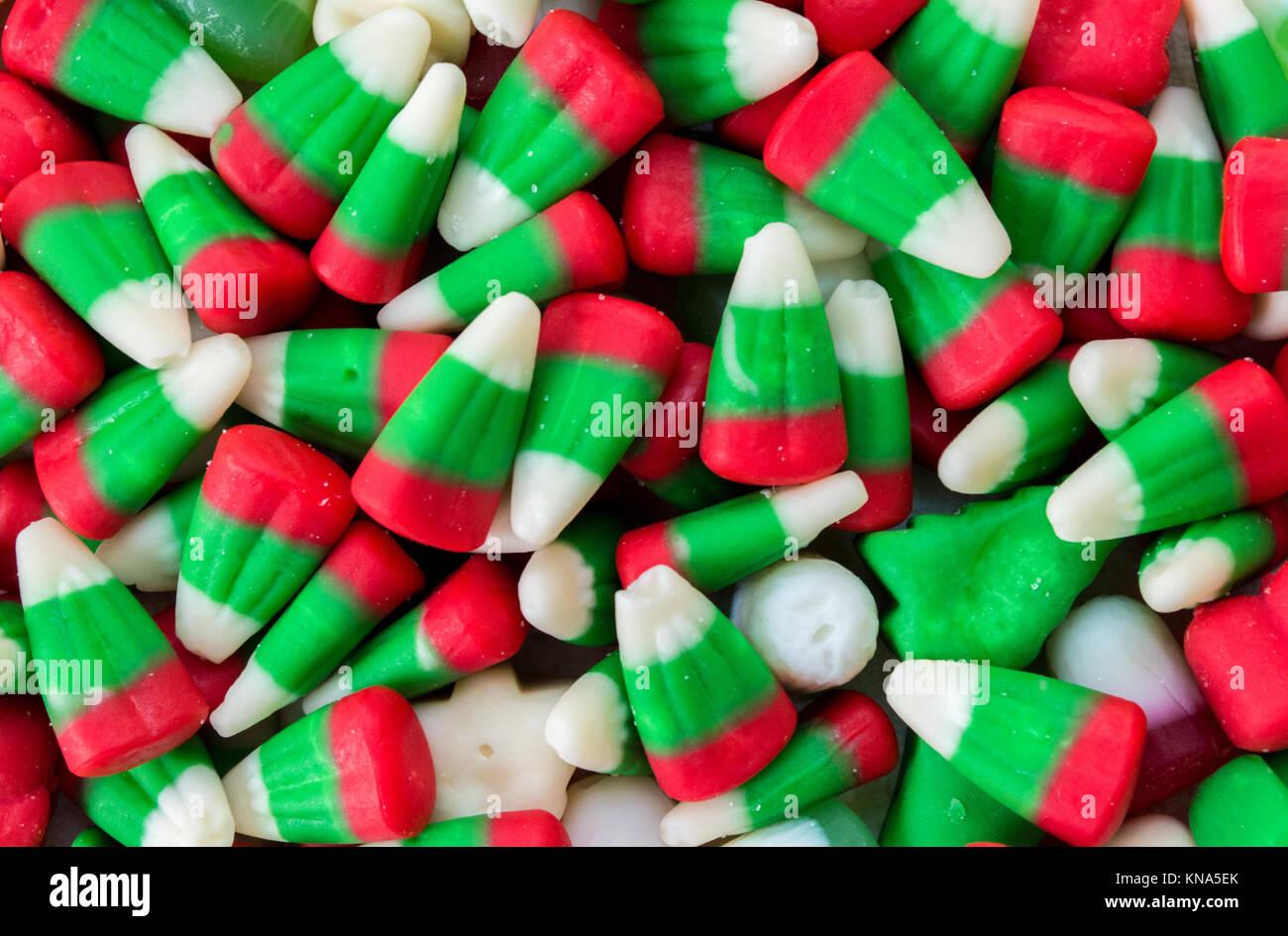 Green Christmas Wallpaper Stock Photos Green Christmas Wallpaper