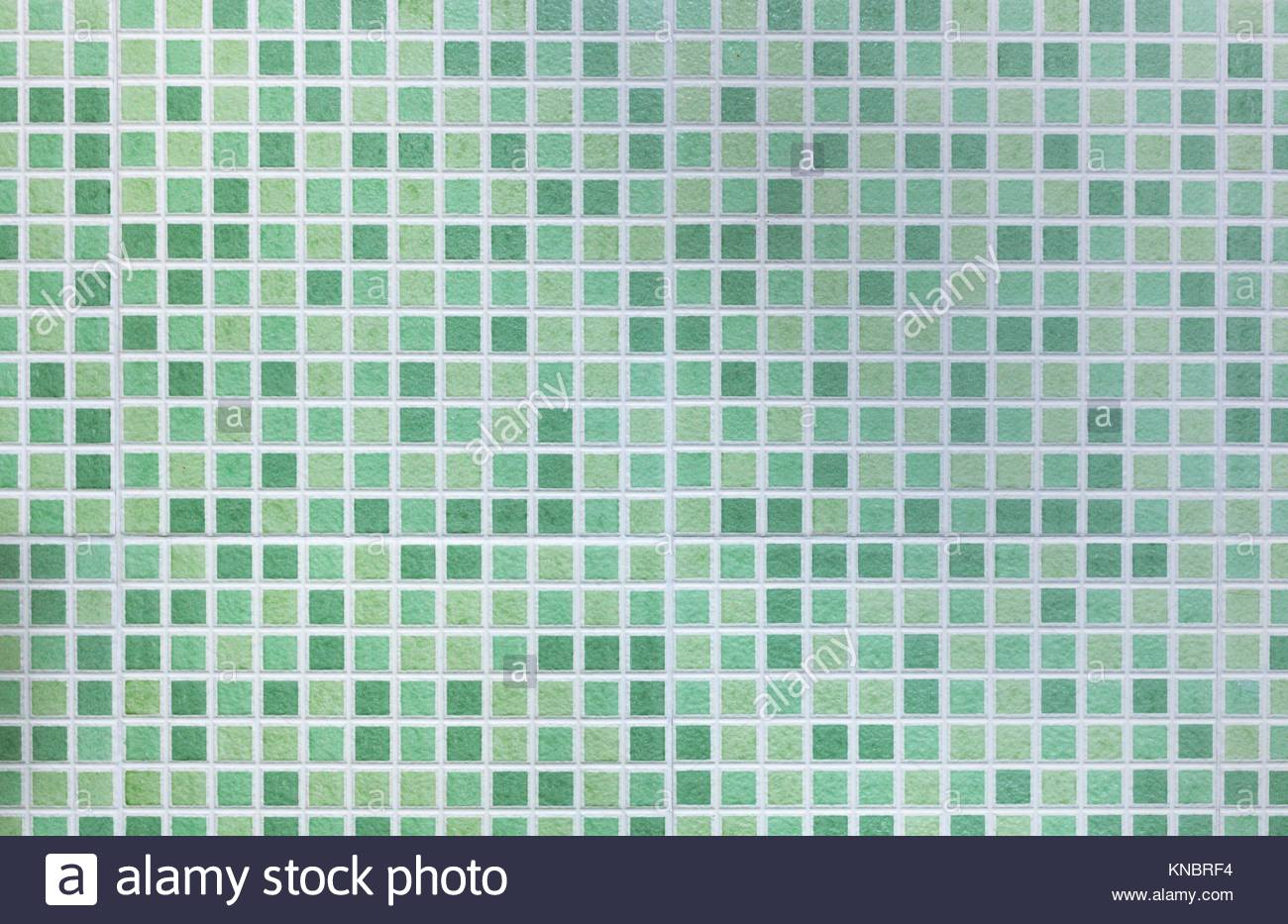 Green ceramic floor tile stock photos green ceramic floor tile tile texture background of bathroom or swimming pool tiles on wall stock image dailygadgetfo Image collections