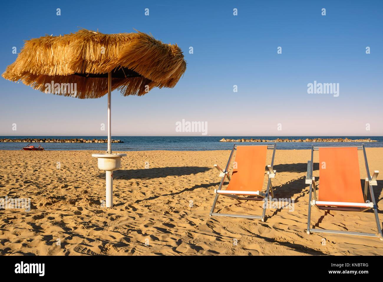 Francavilla Al Mare High Resolution Stock Photography And Images Alamy