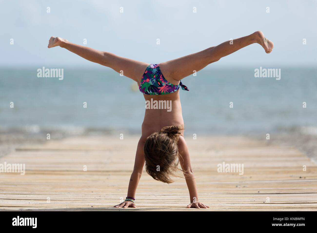 naked preteen girls 9 - 11 y.o. small little naked Getty Images