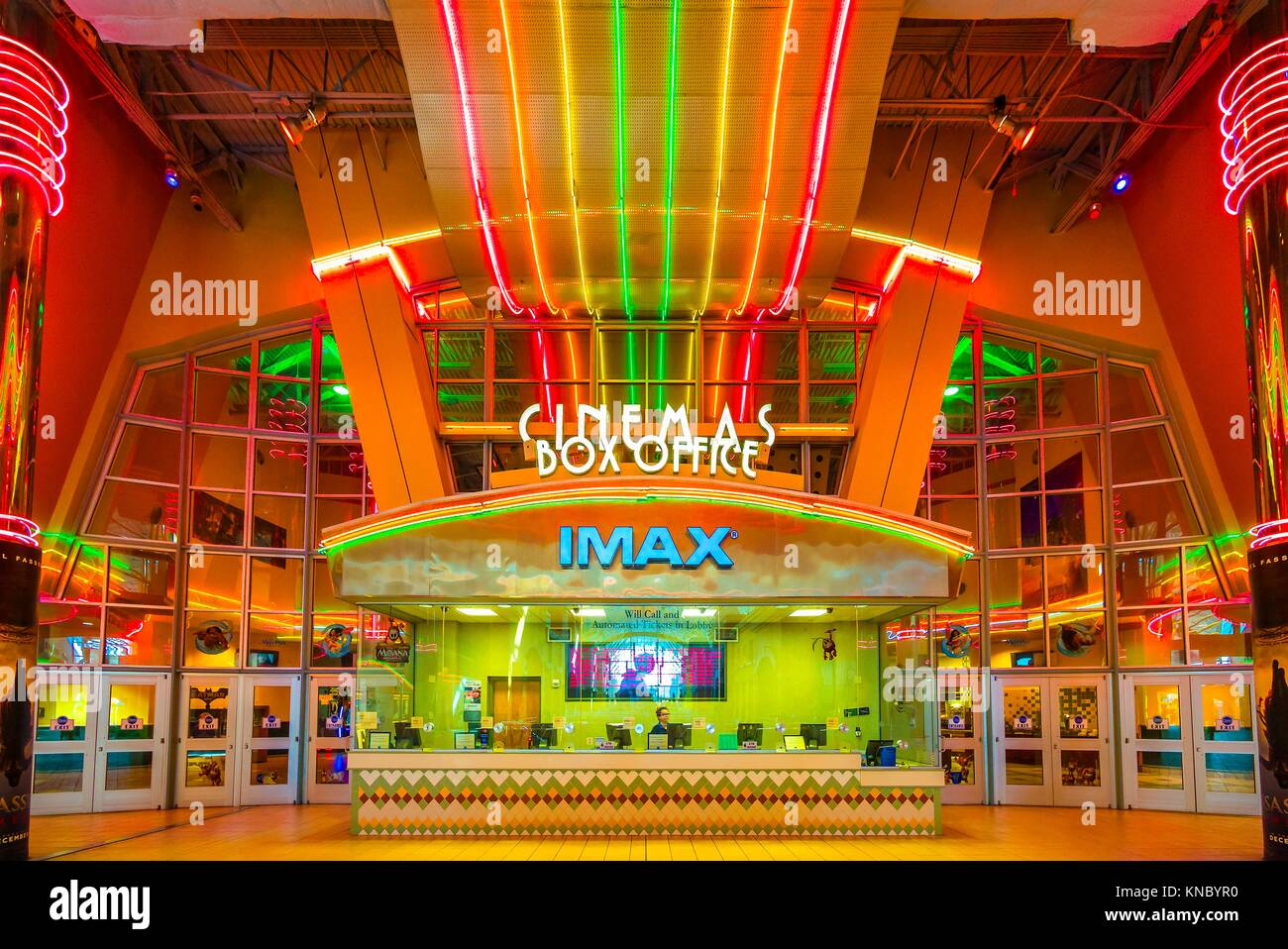 Thursday Dec 6, Movie Times & Tickets at Cobb CinéBistro at Dolphin Mall Currently, there are no showtimes available in Cobb CinéBistro at Dolphin Mall on Thursday Dec 6, Nearby Theaters.