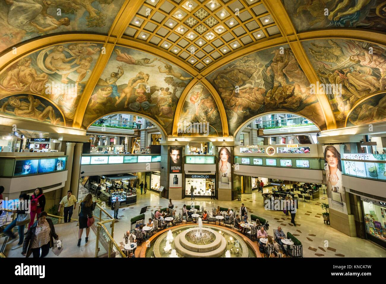 Arquitecto Stock Photos Arquitecto Stock Images Alamy