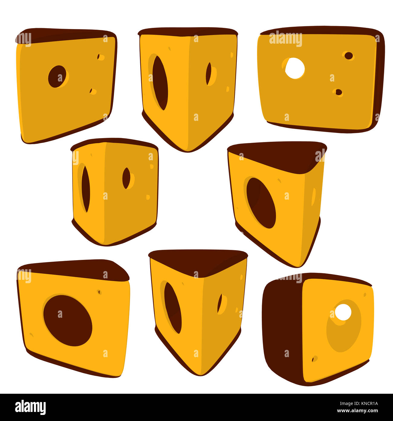 Cheese Clipart High Resolution Stock Photography And Images Alamy Choose from over a million free vectors, clipart graphics, vector art images, design templates, and illustrations created by artists worldwide! https www alamy com stock image cheese slices silhouette illustration on a white background 168082582 html