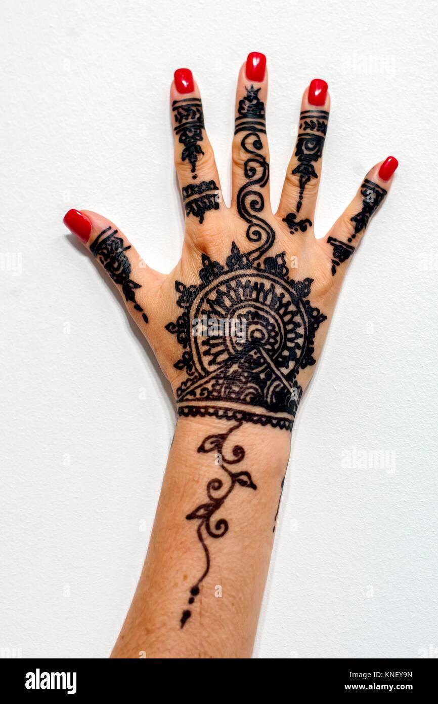 morocco casablanca stock photos morocco casablanca stock