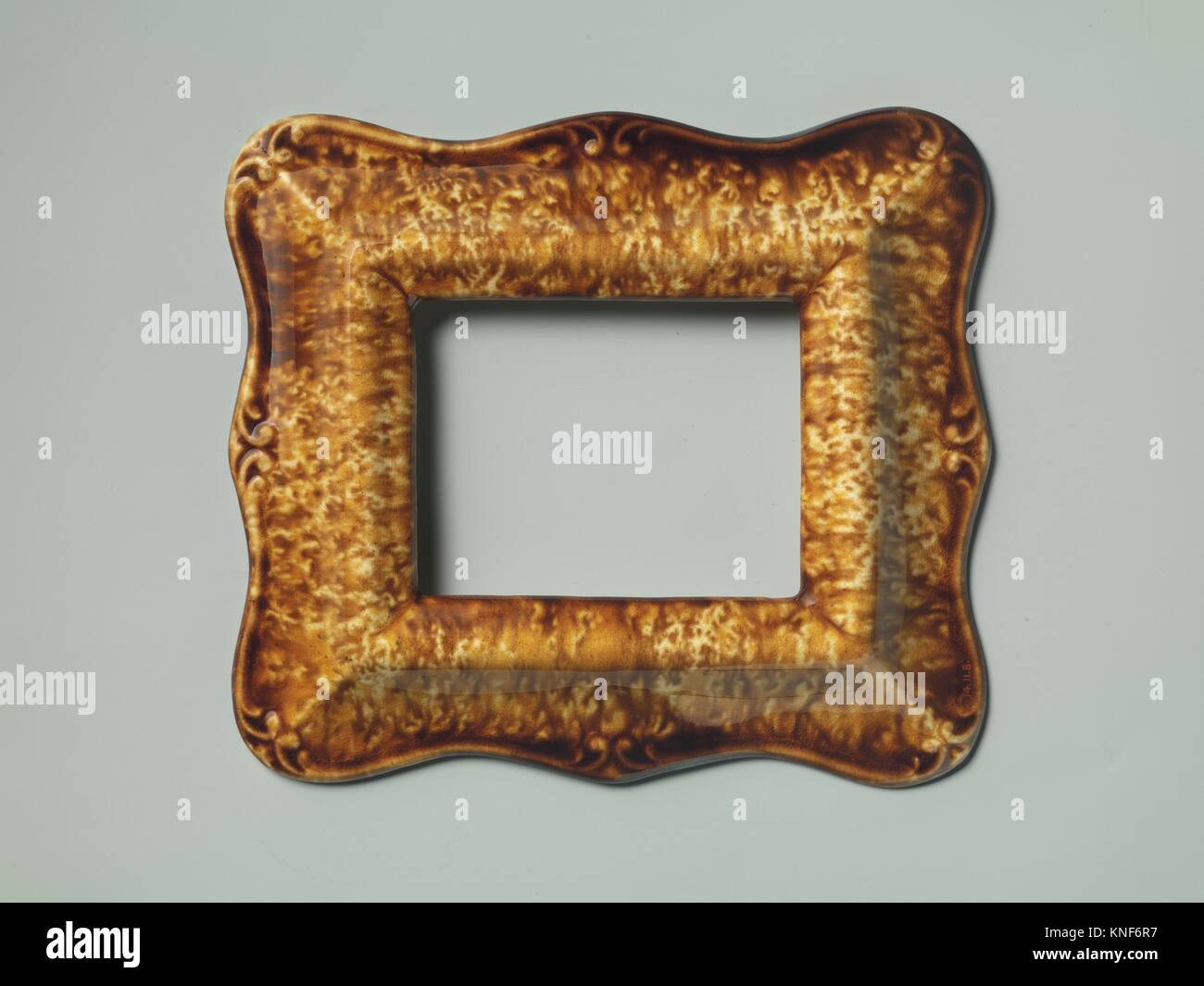 Frame Maker Stock Photos & Frame Maker Stock Images - Alamy
