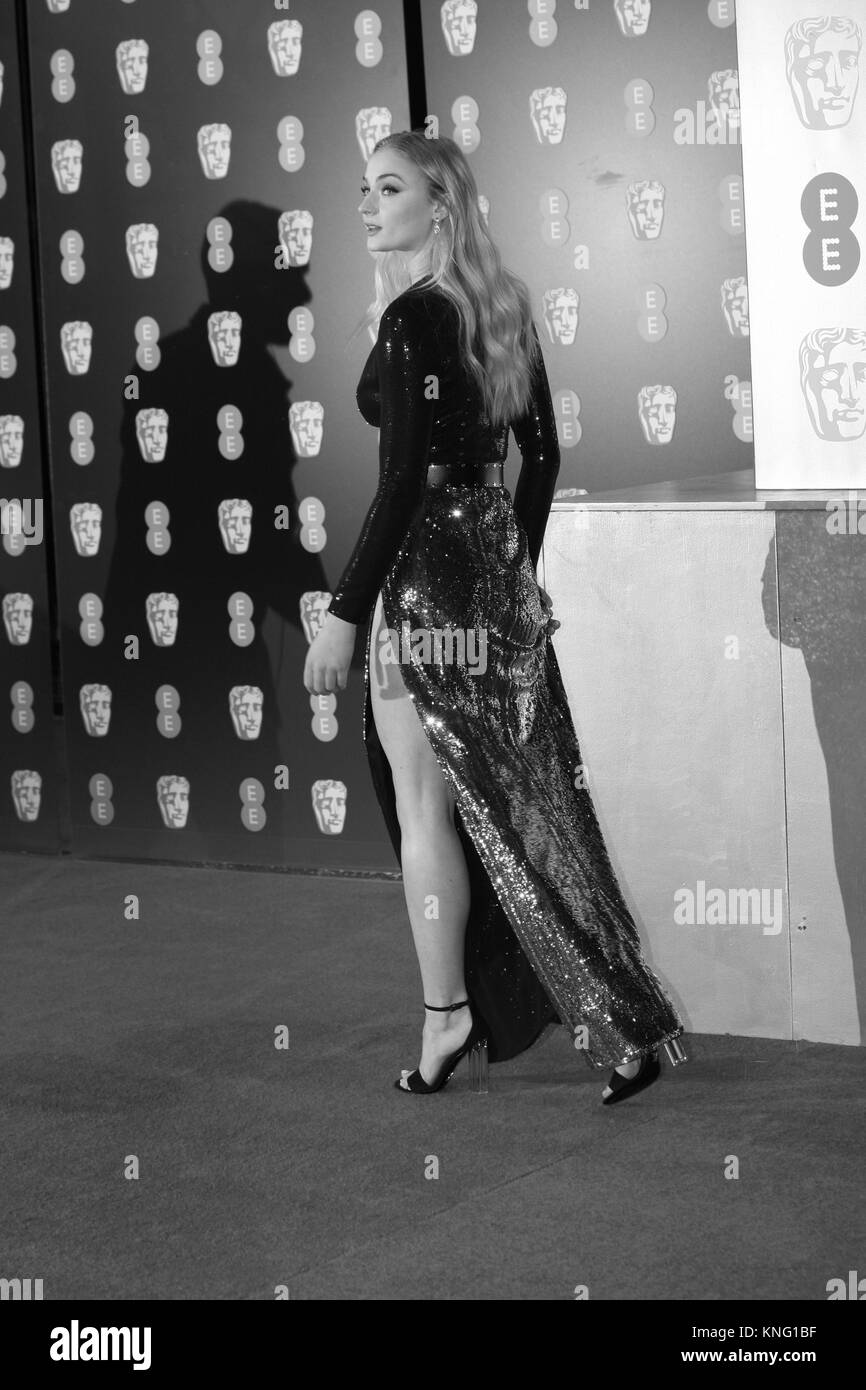 Film Fashion Awards 2017 High Resolution Stock Photography And Images Alamy