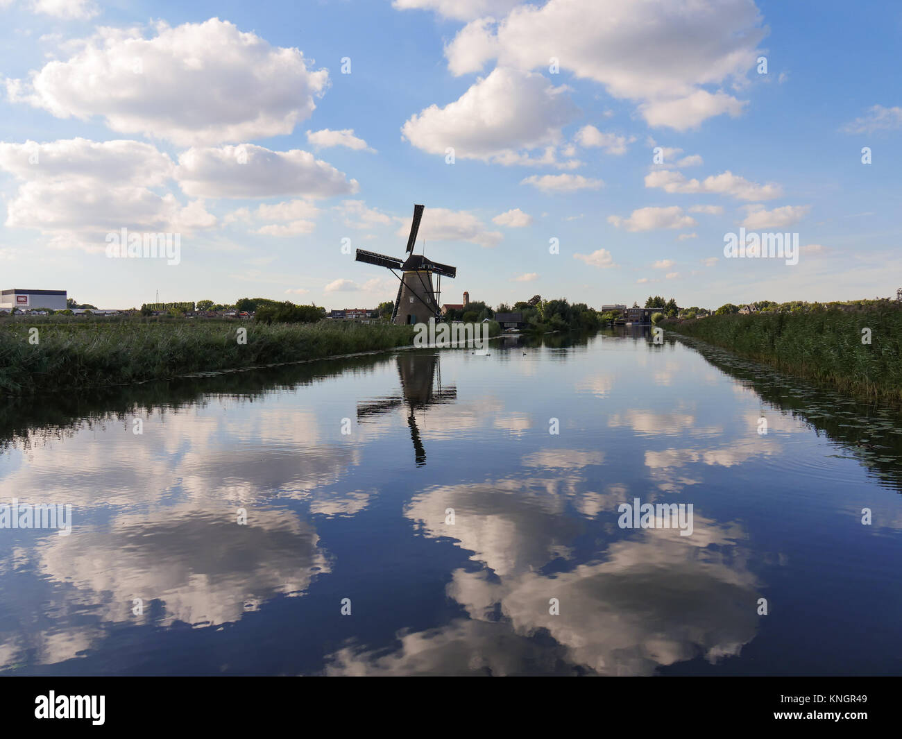 Dutch windmill sex position