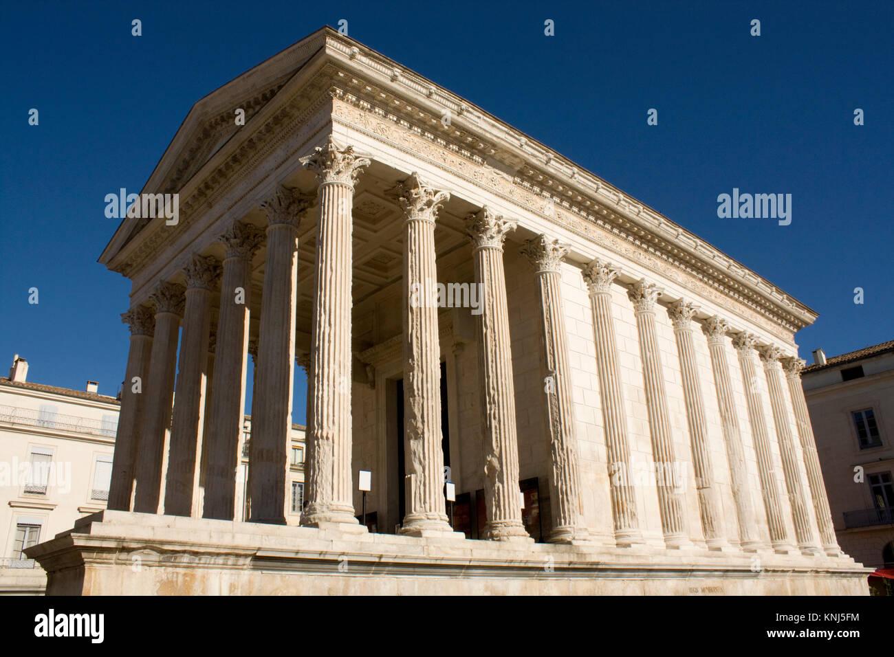 Lucius Caesar Stock Photos Lucius Caesar Stock Images Alamy