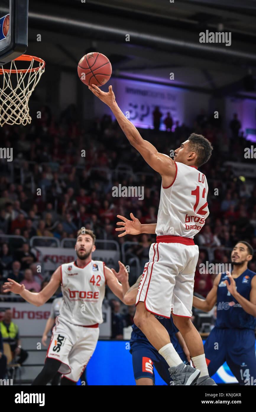 basketball deutschland