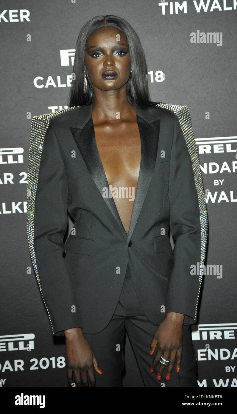 Discussion on this topic: Valerie Perrine, duckie-thot-aus-1-2018/