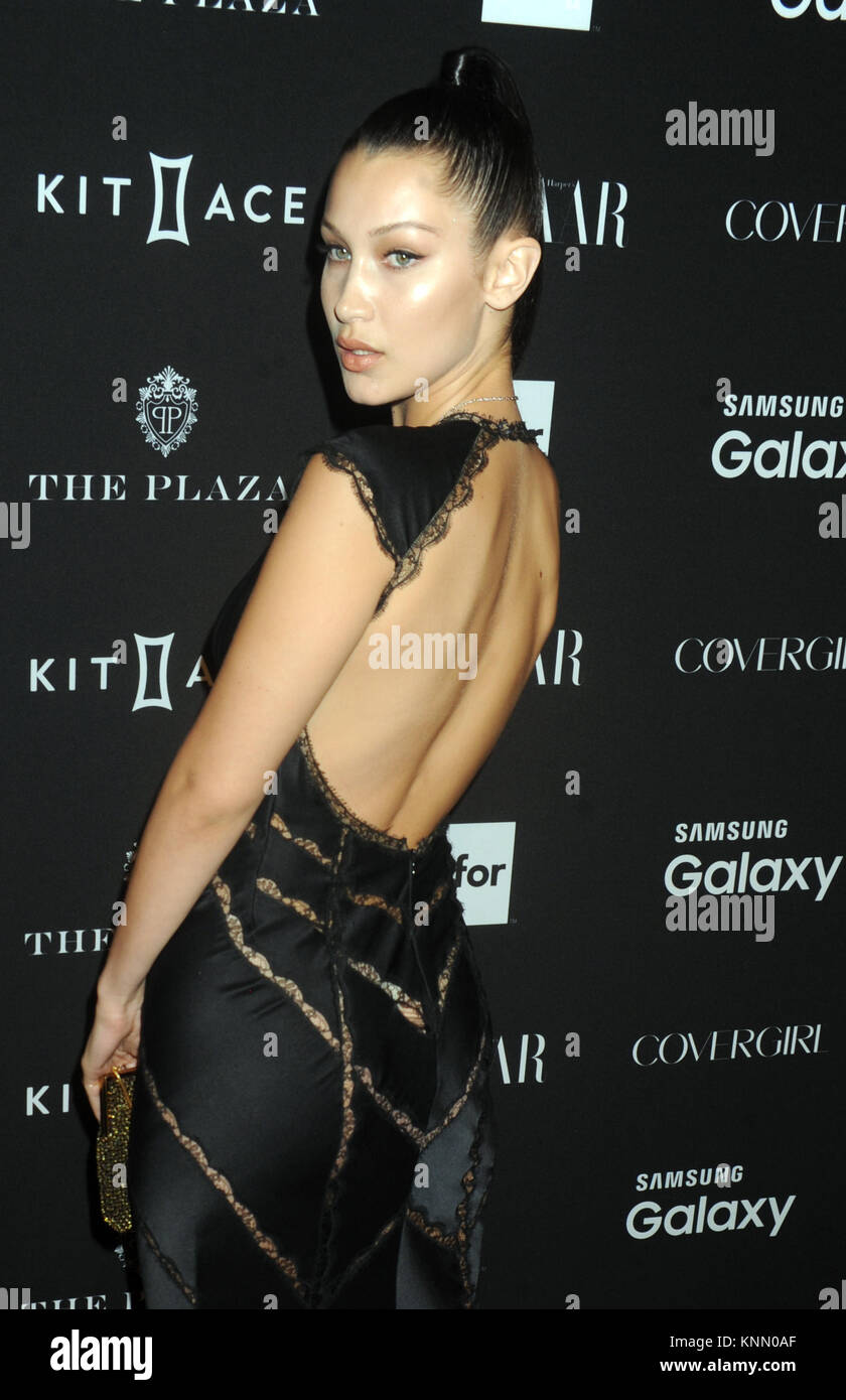 Buzz link bella hadid signs img images