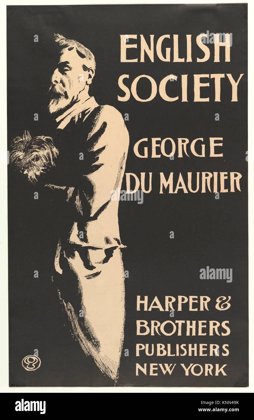 york publisher harper collins - HD842×1390