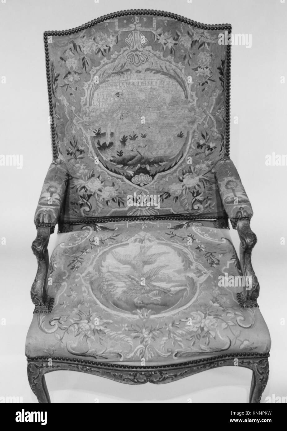 Fauteuil Met Hokker.74 61 Stock Photos 74 61 Stock Images Alamy
